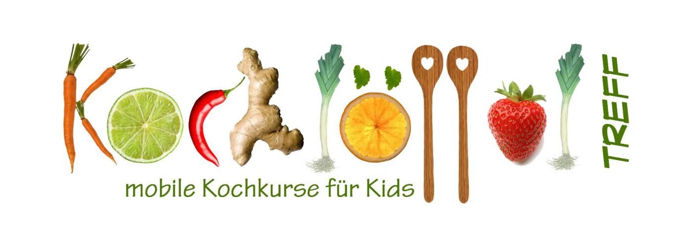 Kochloeffel Logo 2